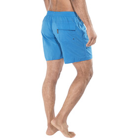 "speedo Solid Leisure 16"" Watershorts Herren danube"